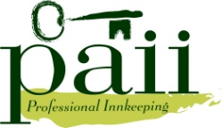PAII-Logo-Color - Copy